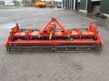 Used 2001 Kuhn HRB30