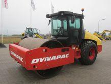 Used 2013 Dynapac CA