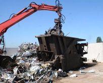 2010 Bonfiglioli Recycling mach