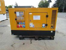 2014 Europower G16062710