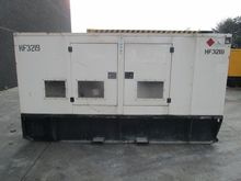 2005 Wilson G16090207