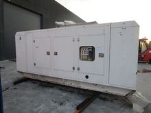 2000 Wilson G16111401