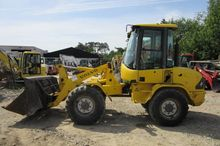 Used 1999 Volvo L 30