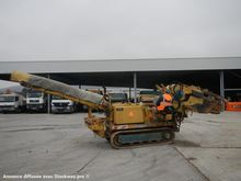 Used 1993 DALEN 2D12
