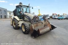Used 2006 Volvo BL71
