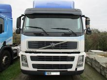 Used Volvo FM9 in Fo