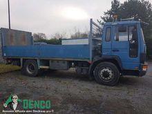 Used Volvo in France