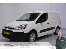 Used 2013 Citroen Be