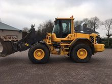 Used 2009 Volvo l90