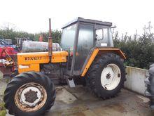 Used Renault 651-4 i