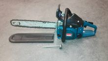 Used 2002 Makita DCS