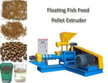 FANWAY FY-DGP70 Fish feed extru