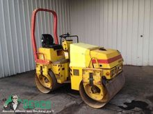 Used 1998 Ammann in
