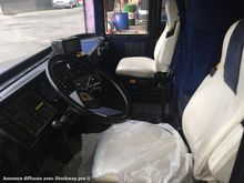 Neoplan Bus Grand Luxe Camping-