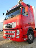 Used Volvo FH16 in L
