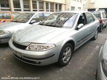 Renault Laguna - 565ABB69