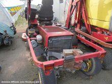 Used LOT-3888-GTGR05
