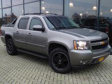 2008 Chevrolet Avalanche 4X4 **