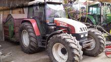 2001 Steyr 9094