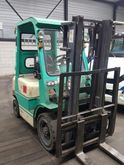 Used 2006 Artison FD