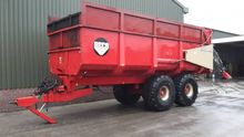 Used 1998 Beco Super