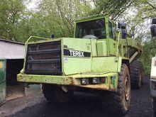 1999 Terex Terex TA 40 / Terex