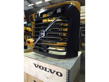 Volvo parts/onderdelen new and