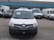 Renault KANGOO MAXI L2 Grand Co