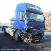 Used Volvo FH12 in B