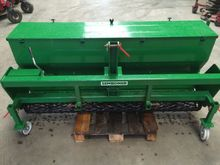 Used Sembdner RS 170