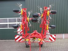 2006 POTTINGER schudder EUROHIT