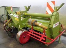 2005 Baselier FK310