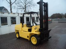 Used 1999 Hyster H 5