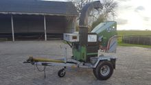 Used 1999 schliesing