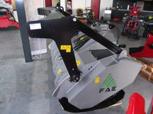 2009 FAE UMH/S-A 225 bosfrees,