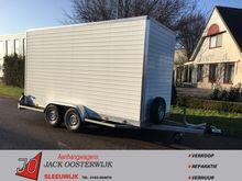 2017 Oosterwijk J0B3000 (4 cont