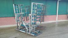 Used MEZO Ecobuster