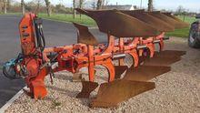 Used 1999 GREGOIRE E