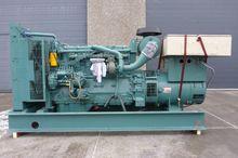 Used 2000 Perkins 19