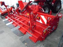 Used 2014 Grimme GF