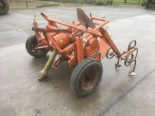 Used Maschio frees t
