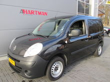 Used 2008 Renault Ka