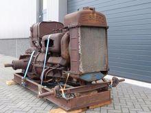 Used 1925 Avance 30