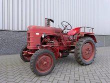Used 1955 Fahr D90 i