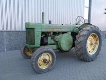 Used John Deere R in