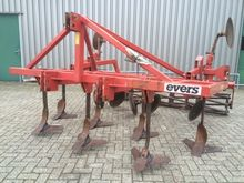 Used Evers Brumby St
