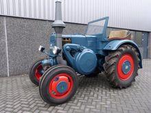 1951 Lanz-Bulldog D1506 ( Onlin