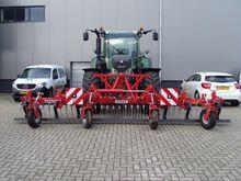 2014 Evers GPG-580 Fronteg