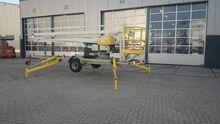 Used 1993 Onbekend C
