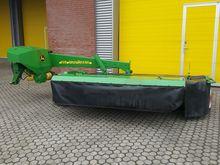 Used 2004 Jong Deere